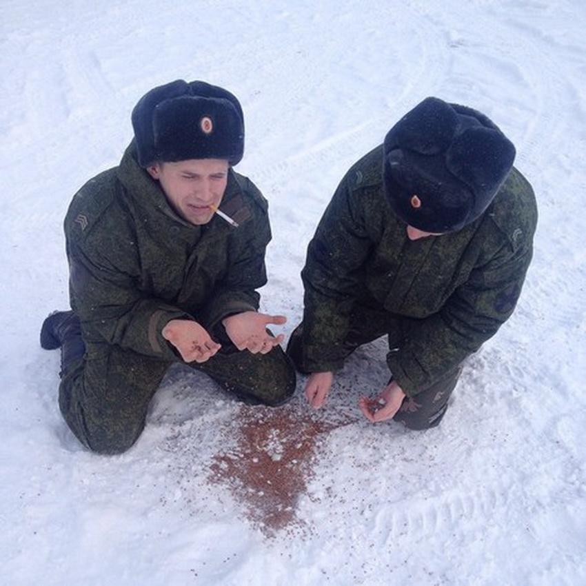 http//glavcom.ua/media/o-00194778-g-00005040.jpg