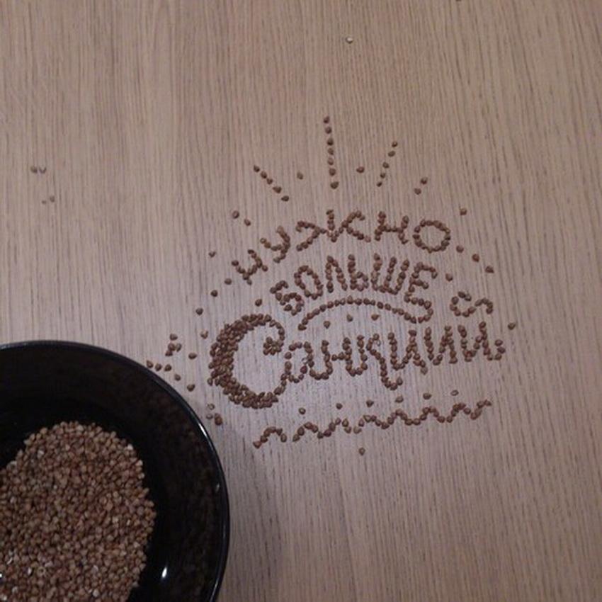 http//glavcom.ua/media/o-00194796-g-00005040.jpg