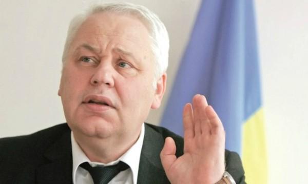 Сергей Титенко (фото: capital.ua)