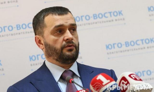 фото: КрымМедиа