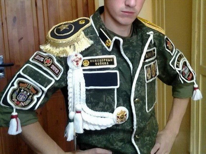 """Гончаренко оставят в ОВД как минимум до утра, - """"УНИАН"""" - Цензор.НЕТ 6226"""