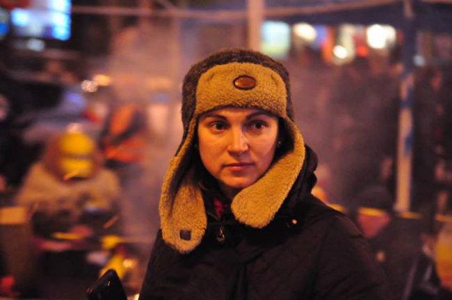 фото: theinsider.ua