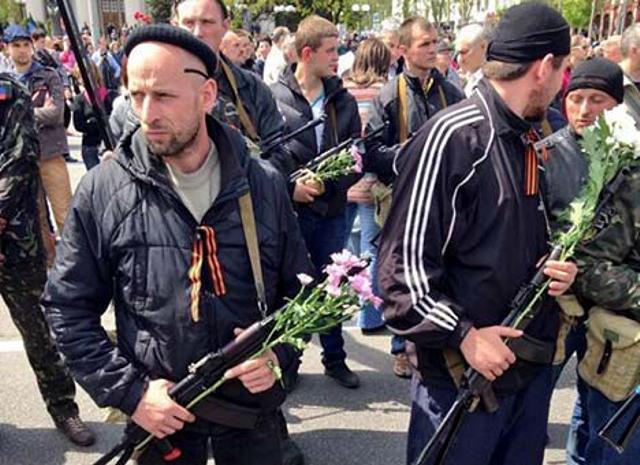 http//glavcom.ua/media/o-00268322-a-00028398.jpg