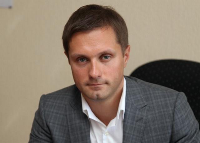 фото: krlife.com.ua