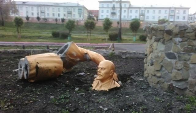 Следствие по делу Савченко резко ускорилось, - адвокат - Цензор.НЕТ 7461