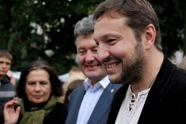 фото: pl.com.ua