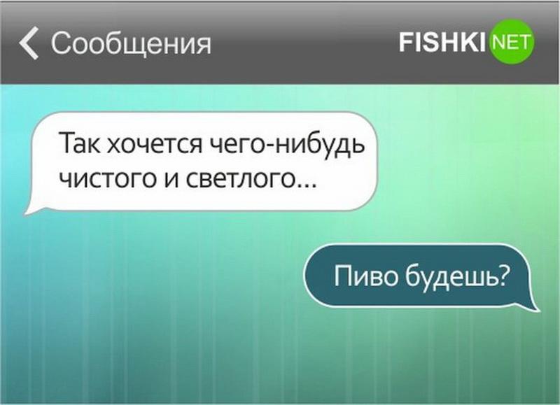 http://glavcom.ua/media/o-00308396-g-00009272.jpg