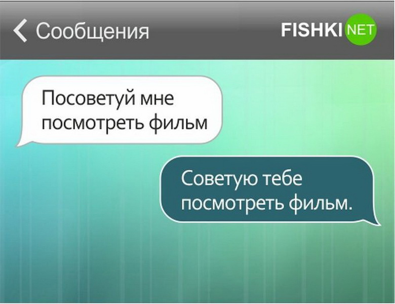 http://glavcom.ua/media/o-00308402-g-00009272.jpg