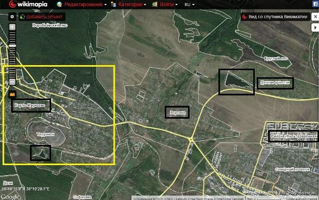 СБУ аннулировала аккредитацию британской журналистке, просившей террористов пострелять в украинцев на камеру - Цензор.НЕТ 979