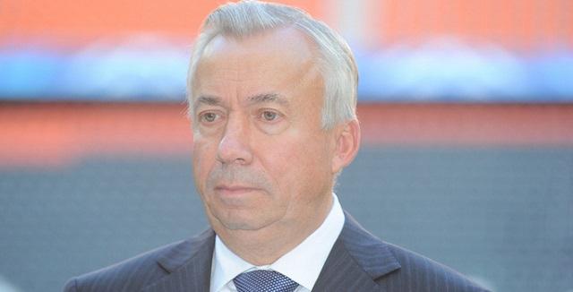 Фото: pda.donbass.ua