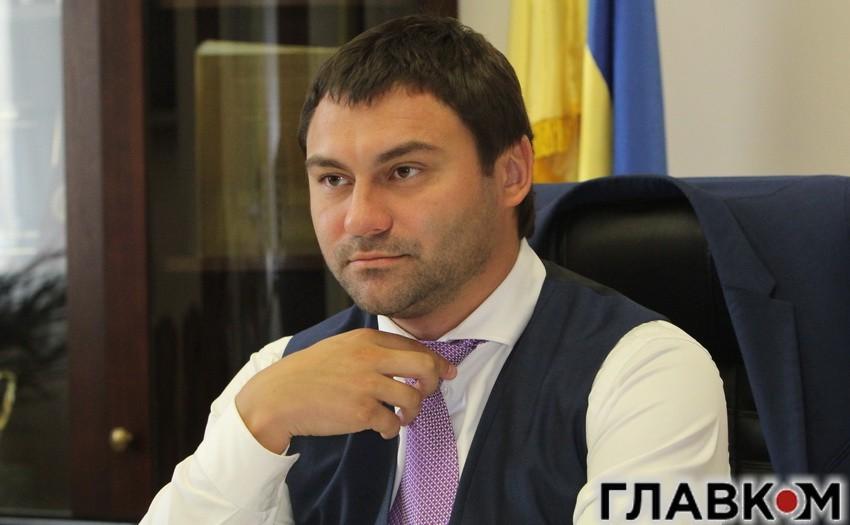 Роман Іванюк