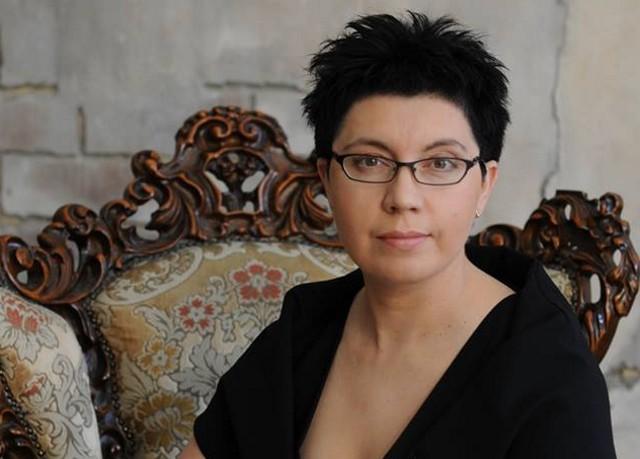 Виктория Подгорная: Действия украинской власти не слишком ...