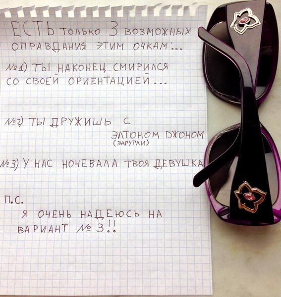 киев работа наборщик текста