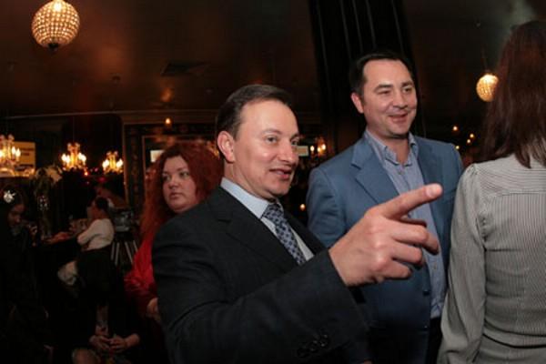 фото: vip-ua.com
