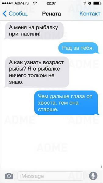 http://glavcom.ua/media/o-00355644-g-00010938.jpg