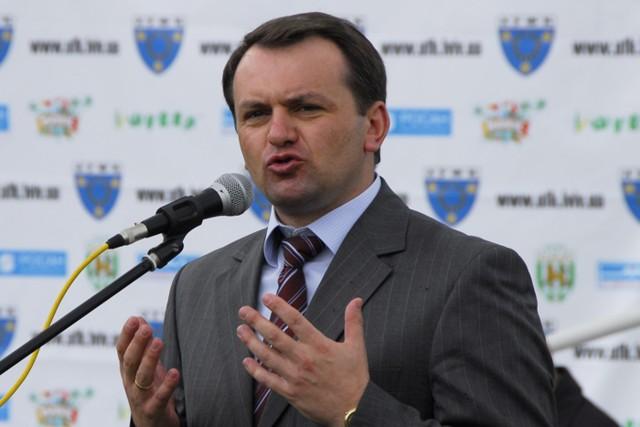 фото: lviv.tv