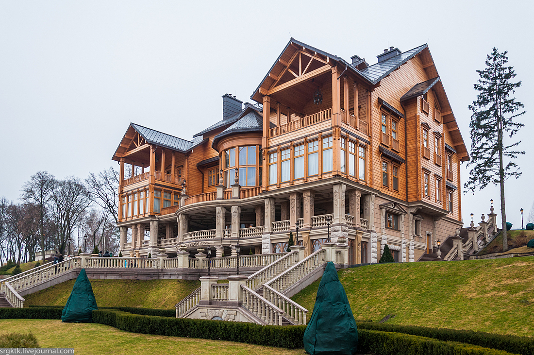 (фото: toursdekiev.com.ua)