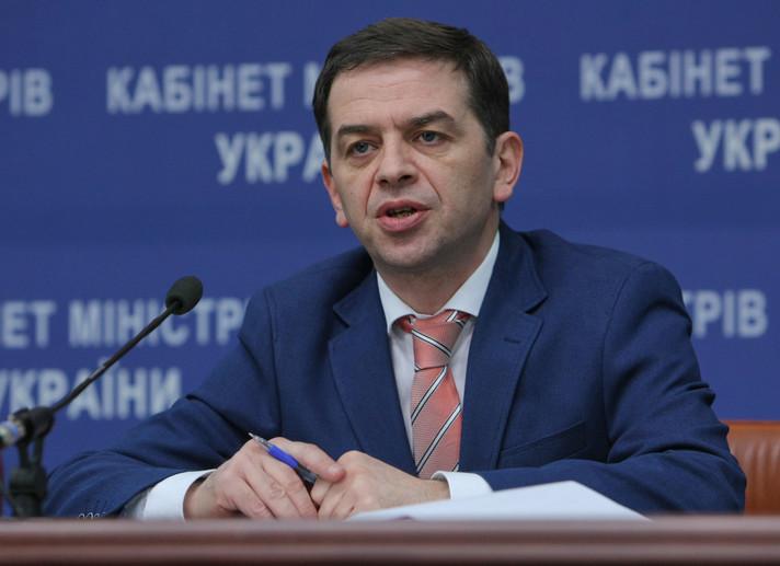 Гия Гецадзе (фото: golos.ua)