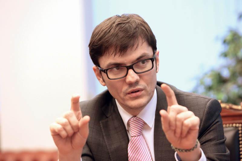 Андрей Пивоварский (фото: focus.ua)