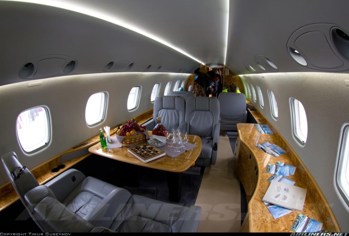 комфортом удобством краснодар-уфа авиабилеты прямой рейс выбрать