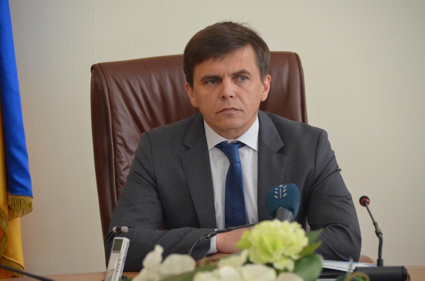 фото: solydarnist.org