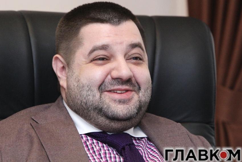 """""""Наша главная задача - повысить качество и стандарты жизни украинцев"""", - Гройсман - Цензор.НЕТ 310"""
