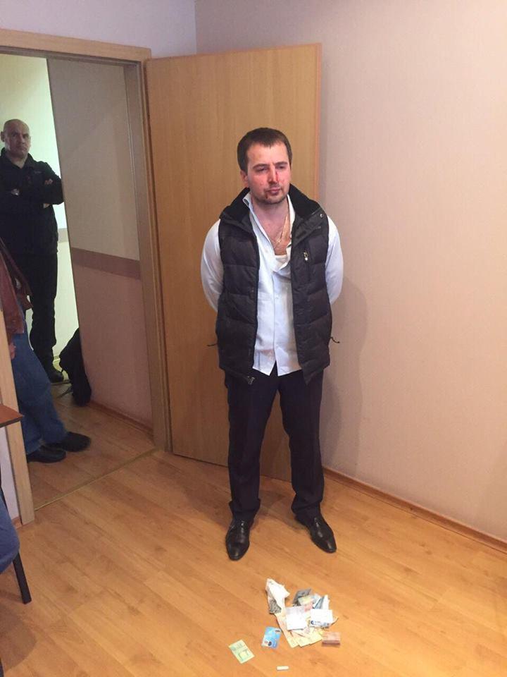 Lviv - Ukraine crisis. News in brief. Tuesday 05 April [Ukrainian sources]  O-00439156-n-00373774