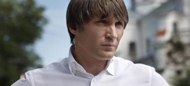 Депутат Игорь Еремее в августе 2015 года умер в больнице Цюриха от травмы, полученной при падении с коня